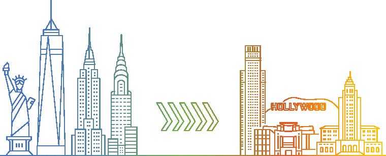 NY-CA-Graphic